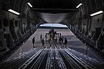 Air Cavalry hitches ride DVIDS143400.jpg
