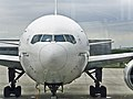 Air France Boeing 777 F-GSPH.jpg