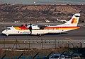 Air Nostrum ATR ATR-72-600.jpg