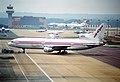 Air OPS Lockheed L-1011 TriStar 1; SE-DSL@LGW;14.04.1996 (5217502196).jpg