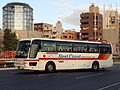 Air Port Bus M-037 West Coast.jpg