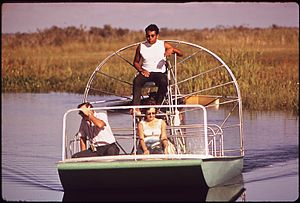 Air boat for tourists along tamiami trail through everglades - nara - 544534 (bright).jpg