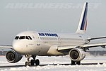 Airbus A320-211, Air France AN1489544.jpg