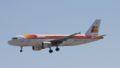 Airbus A320-211 - Iberia - EC-ICT - LEMD - 20050410132752b.jpg