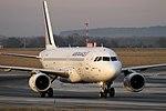 Airbus A320-214, Air France JP7535886.jpg