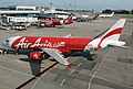 Airbus A320-216, AirAsia JP7502046.jpg