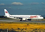 Airbus A321-211, Leisure International Airways AN0380262.jpg