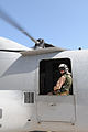 Airfield Operations in Support of Operation Unified Response DVIDS244715.jpg