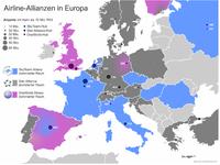 Airline Allianzen Europa.png