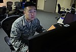 Airman supports largest Air Force diagnostics department 160525-F-YM354-001.jpg