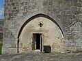Airvault ancienne abbaye (3).JPG