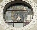 Aiud romano-catholic church-detail3.JPG