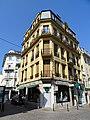 Aix-les-Bains -DSC05126.jpg