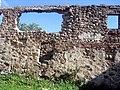 Aizpute castle ruins (2).jpg