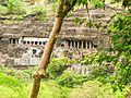 Ajanta caves Maharashtra 290.jpg