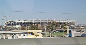 Estadio de Tokyo , Japon 350px-AjinomotoStadium1365