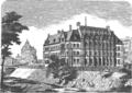Akademisches Gymnasium Wien vor Wienflusseindeckung.png