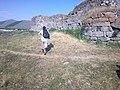 Akhalkalak fortress (31).jpg