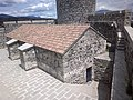 Akhltskha Rabat castle (22).jpg