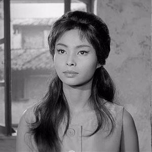 Wakabayashi, Akiko (1941-)