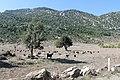 Akpınar, 01720 Aladağ-Adana, Turkey - panoramio.jpg