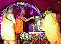 Akshya patra dayb celebration3.jpg
