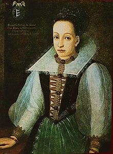 Elisabeth Báthory – Wikipedia