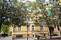 Al. Niepodległości, budynek nr18.jpg