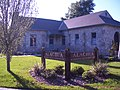 Alachua Women's Club - panoramio.jpg
