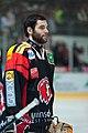 Alain Miéville - Lausanne Hockey Club vs. HC Viège, 01.04.2010.jpg