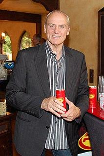 Alan Dale Actor