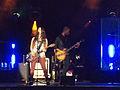 Alanis Morissette - 'Livet at sunset' 2012-07-16 21-24-21.jpg