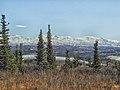Alaska Pipeline 36.jpg