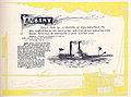 Albany (steamboat 1826) 03.jpg