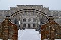 Albany Law School - Winter.jpg