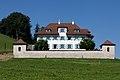 Alberswil-Schloss-Kastelen-2013.jpg