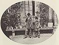 Albert, Joseph - Die königlichen Prinzen im Trachtenanzug (Zeno Fotografie).jpg