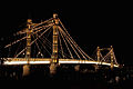 Albert Bridge at night 1.jpg