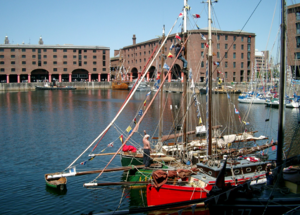 Albert Dock, Liverpool - 2003-06-13 (3).png