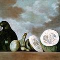 Albert Eckhout - Cabaças.jpg