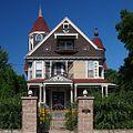 Albert Lammers House.jpg