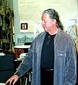 Albert Paley 2006.jpg