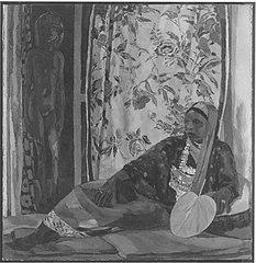 Somalifrau