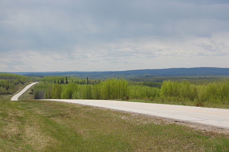 File:Alberta Highway 33 photograph.jpg