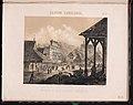 Album lubelskie. Oddzial 2. 1858-1859 (8265365).jpg
