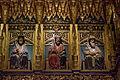 Alcázar de Segovia - 25.jpg