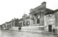 Alcalá de Henares (ca. 1901) Círculo de Contribuyentes.png