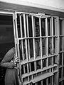 Alcatraz Cells (9641520012).jpg