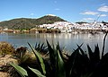 Alcoutim (Portugal) (33204662176).jpg