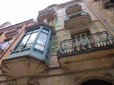 Alcoy - Casa Laporta 3.jpg